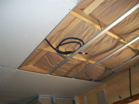un faux plafond c est quoi tout ce qu il faut savoir