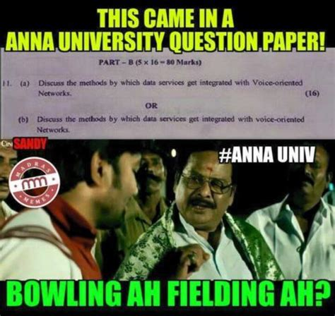 U Of A Memes - tamil memes latest content page 40 jilljuck then and now friend visiting house