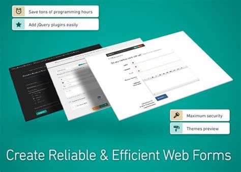 php form builder codeholder net