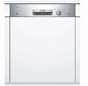 Diese gerate gehoren in die perfekte kuche welt for Integrierbare spülmaschine