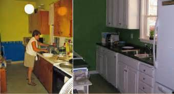 ideas for renovating small bathrooms pittsburgh remodeling bathrooms kitchens