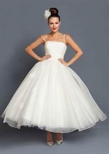 1950s style wedding dress olivia style pinterest With 1950s style wedding dresses