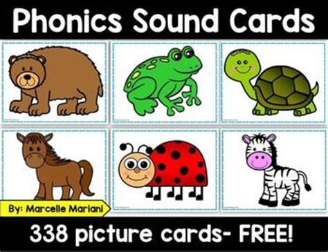 Best 20+ Jolly Phonics Activities Ideas On Pinterest  Phonics Activities, Phonics Games And