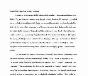 classification essay thesis dissertation proposal writer