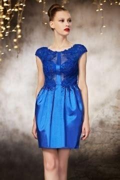 appreciez  vaste choix de robe chic  classe pour mariage