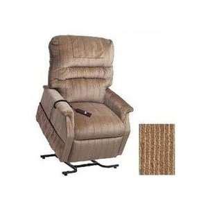 lift chair golden delta electric reclining power lift