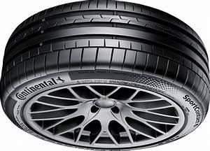 Continental Sportcontact 6 : continental launches new sportcontact 6 performance tires ~ Jslefanu.com Haus und Dekorationen