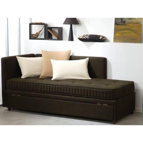 canape lit pas chere canape lit pas chere canape lit pas chere maison design