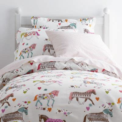 6312 quilt bedding sets carousel percale bedding collection rooms