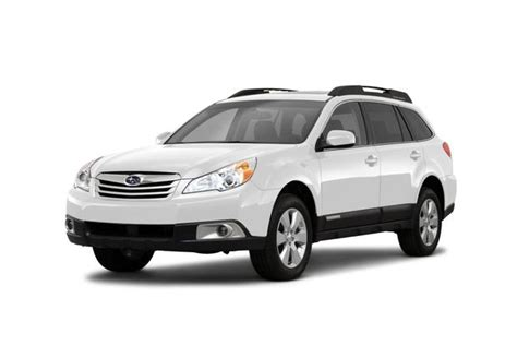 used subaru outback 2010 2010 2011 subaru outback used car review autotrader