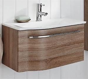 Waschtisch Unterschrank 60 Cm : puris for guests waschtisch mit unterschrank 60 6 cm breit setfg6005 badm bel 1 ~ Bigdaddyawards.com Haus und Dekorationen