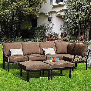 craftsman 5 8 in x prepac furniture d 2020 1 one drawer With sandhill 7 piece outdoor sofa sectional set seats