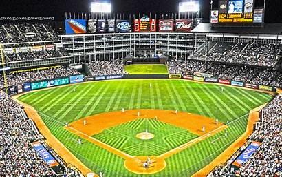 Rangers Texas Park Desktop Glasgow Wallpapers Globe