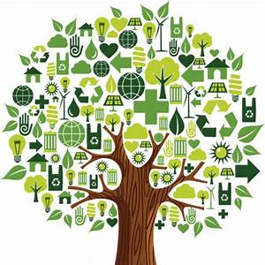 Ecocognition: Finding the economic benefits of reduced ...