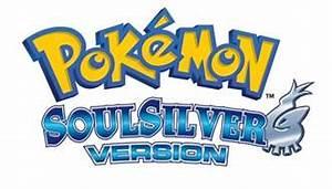 soulsilver silver photo