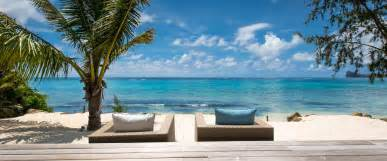 linen rentals villa azura great outdoor living and pool houses