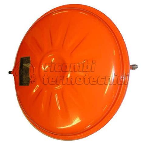 vaso espansione caldaia beretta vaso espansione tondo risc 8 lt ricambi termotecnici