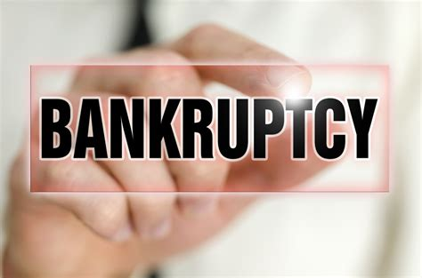 How Much It Cost To File Bankruptcy. Fred Loya Insurance Roswell Nm. Does Laser Tattoo Removal Hurt. Mcphs Physician Assistant Ford Lightning F150. Blackboard University Of Idaho. Web Page Content Management Bpms Open Source. Cheap Auto Insurance Nevada Kia In Austin Tx. Best Insurance For College Students. Shopping Cart Website Template