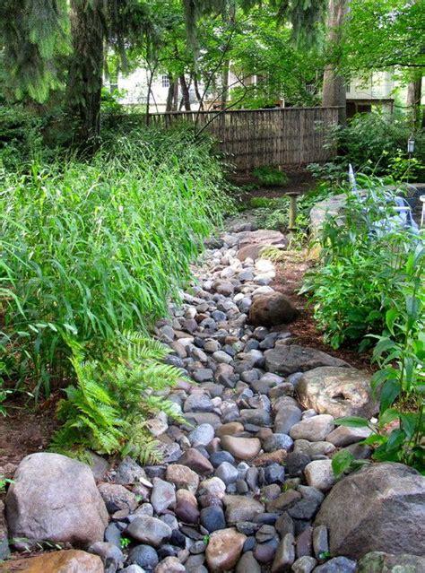 garden rocks lowes best 20 lowes landscaping ideas on landscape