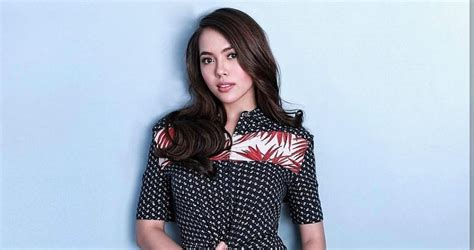 julia grace actress meet julia montes when you visit the newest branch of