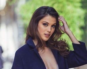 Anthony Colette Wikipedia : miss france 2016 iris mittenaere sexy girls photos ~ Medecine-chirurgie-esthetiques.com Avis de Voitures