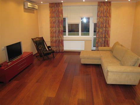 Living Room Flooring Ideas Pictures Marceladick