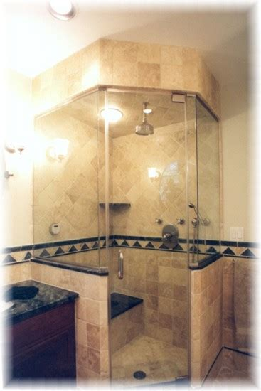 chappaqua westchester ny master bathroom suite remodeling