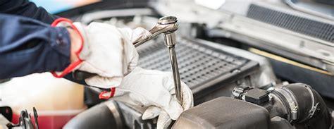 toyota auto parts accessories jack taylors alexandria