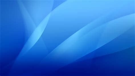 wallpaper blue abstract background curve  full