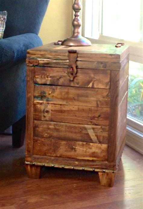 easy woodworking projects teens woodworking projects plans