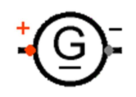 Ph Lampe by Symboles Des Composants