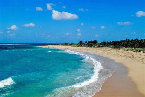 Savu Islands | West Timor Indonesia | Roamindonesia.com