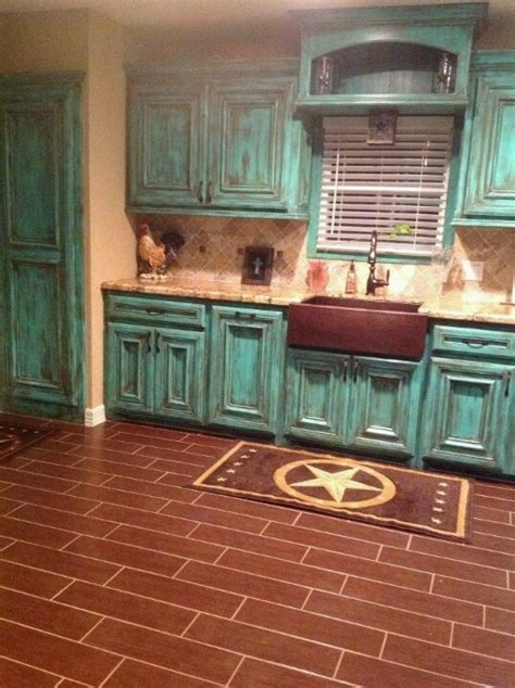 kitchen cabinets with sink best 25 turquoise kitchen tables ideas on 6484