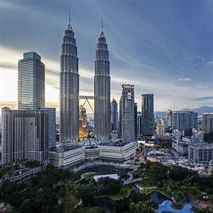 The 30 best hotels & places to stay in Kuala Lumpur ...