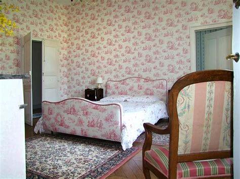 chambre d hotes tarn chambre d 39 hote gabrielle domaine de lalande à venès tarn