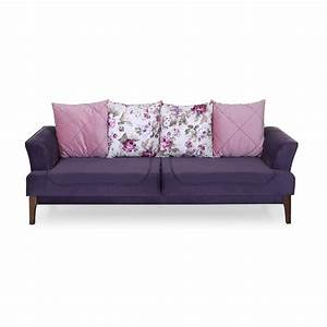 home romina sofa cum bed available at snapdeal for rs59447 With sofa come bed amazon