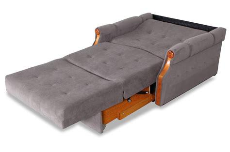 Sessel Bettfunktion Ikea by Sessel Mit Bettfunktion 2018 Ikea Sessel Grau Kleine