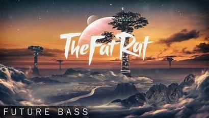 Thefatrat Rise Song Rat Fat Lyrics Wallpapers