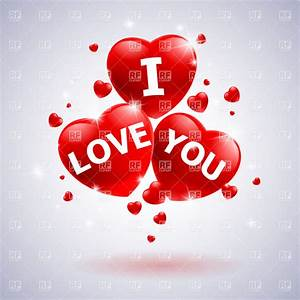 I Love You Image Download - impremedia.net