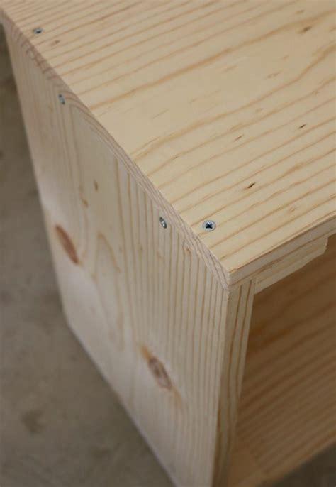 fabriquer cuisine en bois jouet fabriquer jouet en bois myqto com