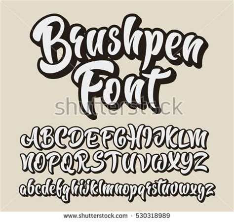 free lettering fonts font stock images royalty free images vectors 21857