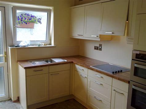 l kitchen design ideas 2016 kitchen ideas designs