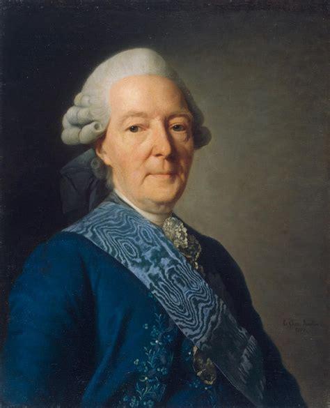 Ivan Betskoy Wikipedia