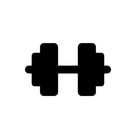 Dumbbell Icon  Download Free Icons. Candy Banners. Lounge Banners. Los Angeles Wall Murals. Sailfish Decals. Carcinogen Signs. Company Name Stickers. Pc Gaming Banners. Avengers Signs Of Stroke