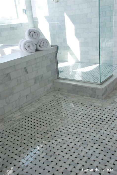 bathroom floor tile ideas 30 pictures and ideas of modern bathroom wall tile