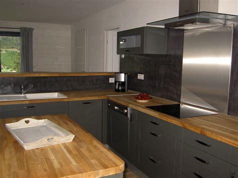 credence originale pour cuisine 28 images credence cuisine originale deco 233 quipement de