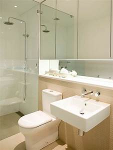 4000 small ensuite bathroom design ideas remodel With ensuite bathroom layout ideas