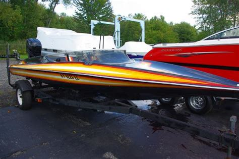 Hydrostream Boats For Sale In Florida by Hydrostream Boats For Sale