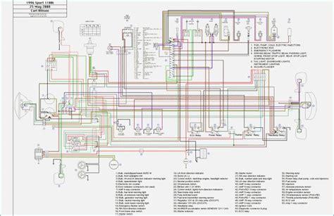 HD wallpapers wiring diagram nissan sr20