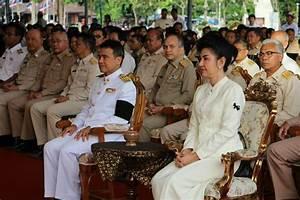 Phuket commemorates His Majesty King Maha Vajiralongkorn's ...